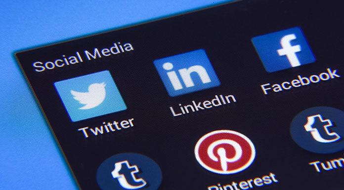 Reklama w Social mediach i sieci - czy warto?