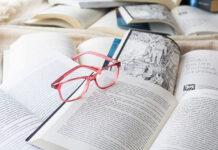 Jak efektywnie się uczyć