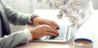 Szybkie pożyczki online