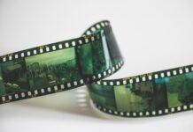 programy do obróbki filmów