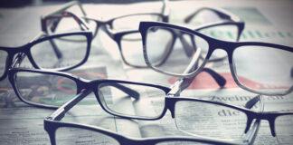 Korekcja wzroku czy soczewki kontaktowe