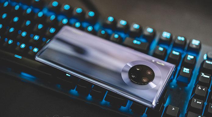 Czy warto kupić używany telefon